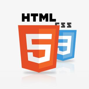 html5-css3[1]