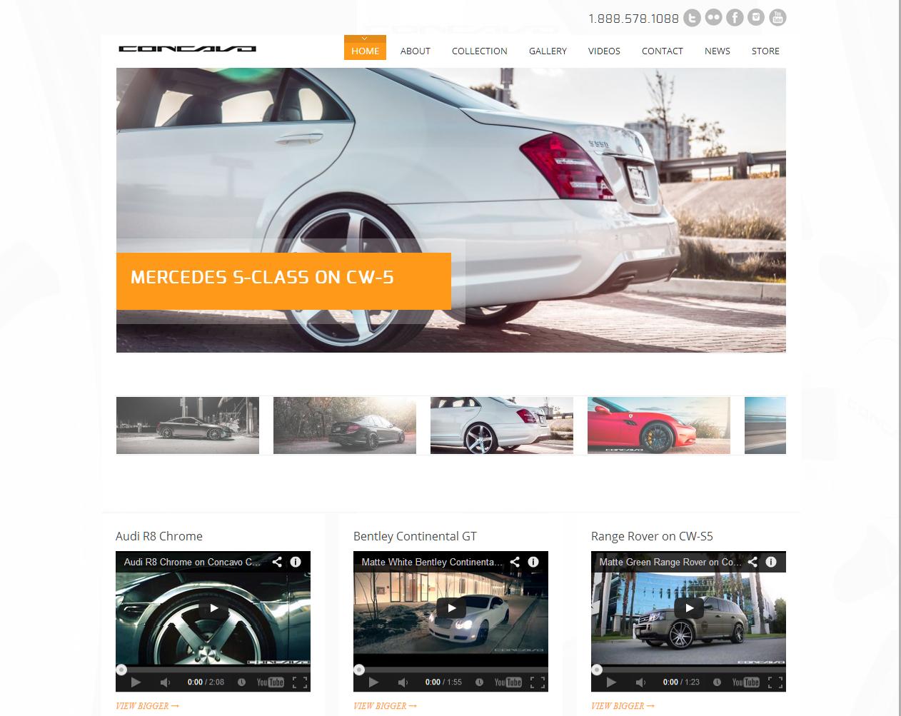 webdesignconcavewheels
