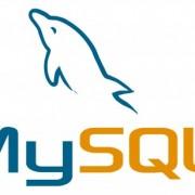 MySQL Training Chicago
