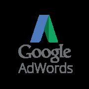 adwords fundamentals class