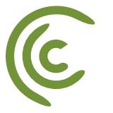 ccc_fav