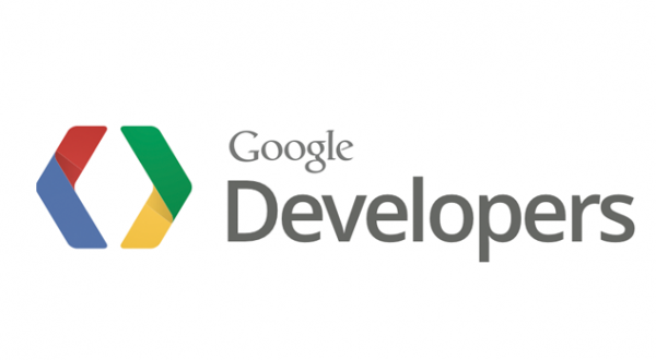 Google-Developers-Logo[1]