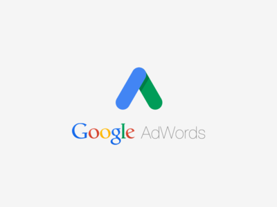 adwords_1x[1]