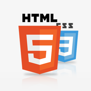 how to include css in html5