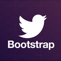 bootstrap[1]