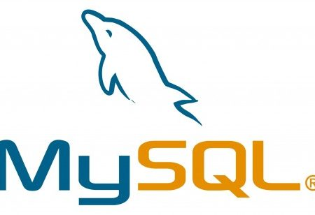 MySQL Training Chicago