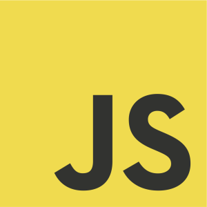 JavaScript-training